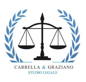 Avvocato penalista Studio legale Carrella